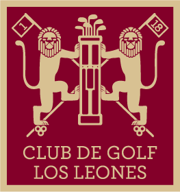Club de Golf Los Leones